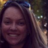 Charity Chapin's Profile Photo