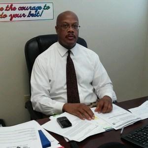 Terry Tucker's Profile Photo