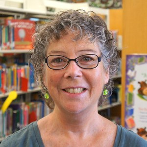 Eileen Kern's Profile Photo