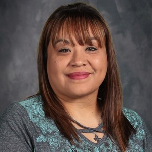 Amy Quintanilla's Profile Photo