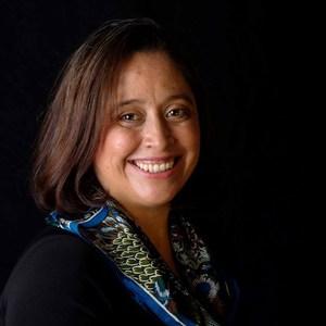 Rosa Torres's Profile Photo