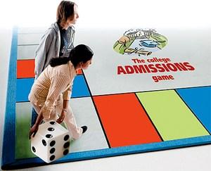 college-admissions1.jpg