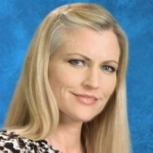 Stacy Cripe's Profile Photo