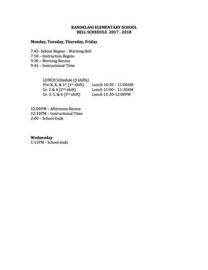 Bell Schedule 2017-2018.jpg