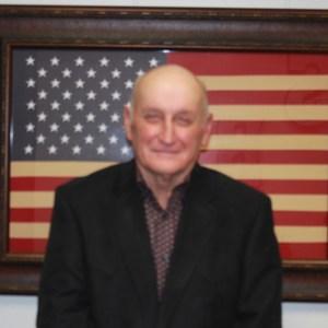 Lynn Gibbs's Profile Photo