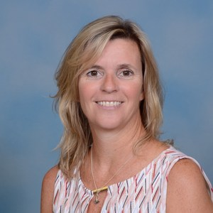 Maureen Carrasco's Profile Photo