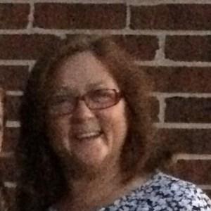 Gretchen Merrell's Profile Photo