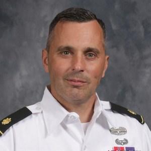 John Sheaffer's Profile Photo