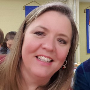 Audrey Lightsey's Profile Photo