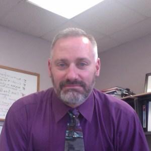 Bernie Conway's Profile Photo
