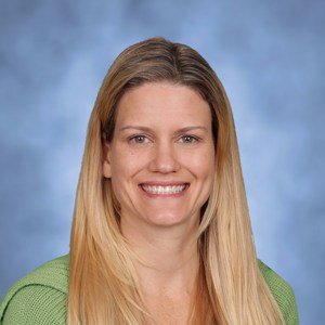 Kelly Maldonado's Profile Photo