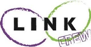 Link Crew