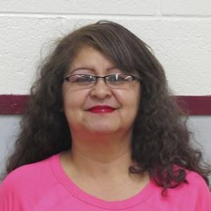 Gloria Pyle's Profile Photo