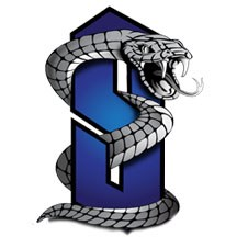 stroman middle school logo