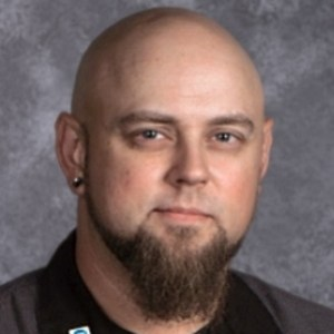 William Stovall's Profile Photo