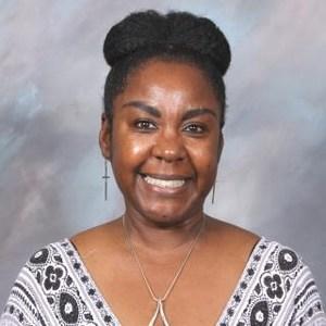 Stephanie Franklin's Profile Photo