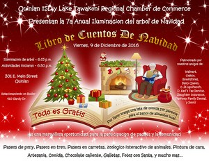 CTL FLIER  SPANISH VERSION web.jpg
