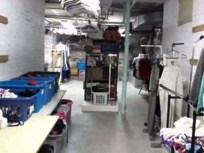 Marla's Mall Baker School District 5J