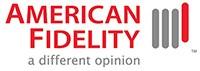 American Fidelity Insurance