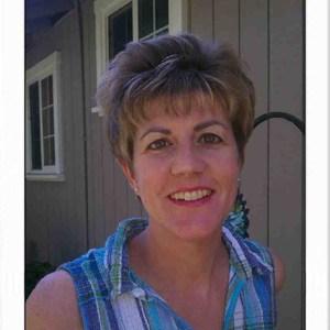 Christina Bartell's Profile Photo