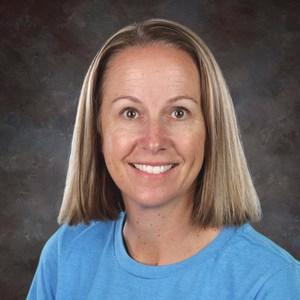 Julie Simmons's Profile Photo