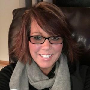 Jennifer Walters's Profile Photo