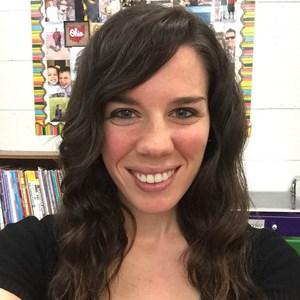 Lindsay Frazier's Profile Photo