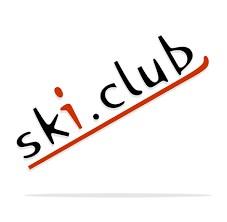Holy Trinity Ski Club 2018 Thumbnail Image