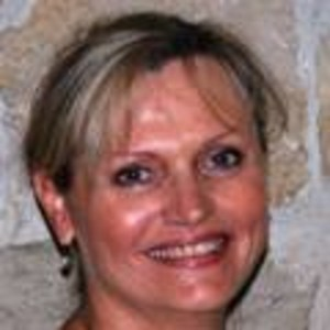 Debbie Bartek's Profile Photo