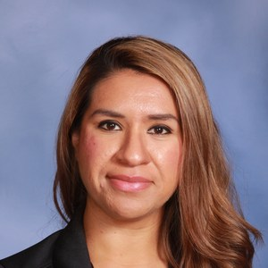Mimi Orozco's Profile Photo