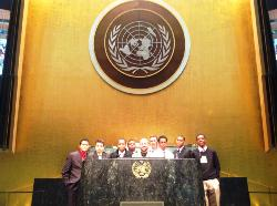 Serra MUN at the General Assembly in NYC.jpg