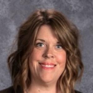 Carolyn Marten's Profile Photo