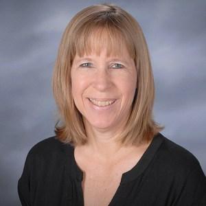 Karen Elledge's Profile Photo