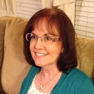 Susan Seto's Profile Photo