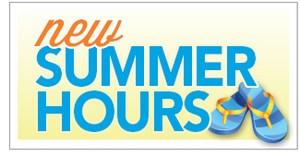 Summer-Hours.jpg