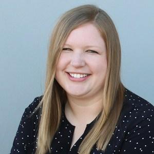 Allison Klinke's Profile Photo