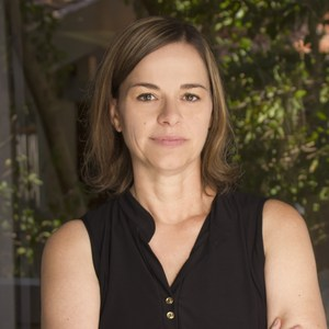 Lisa Starry's Profile Photo