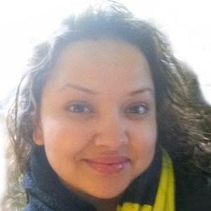 Melissa Avalos's Profile Photo
