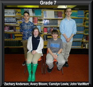 Student of the Month-Nominees-February Grade 7.jpg