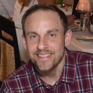 Robert Rosen's Profile Photo