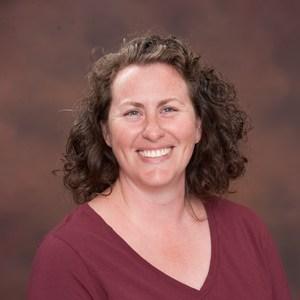 Ellen LeGros's Profile Photo