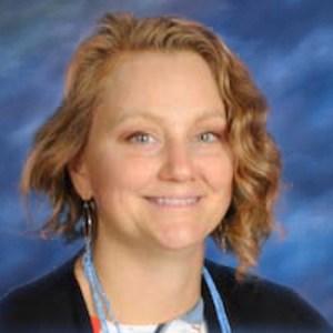 Amy Sacquety's Profile Photo
