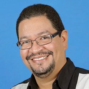 Jairo Martínez's Profile Photo