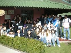 argentinab5.JPG