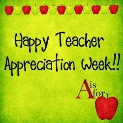 Teacher-Appreciation-Day-2010-1.jpg