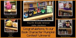 book pumpkin winners.jpg