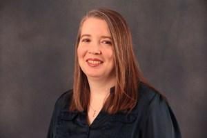 Dr. Jill Morris