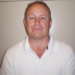 Raymond Nekrasz's Profile Photo
