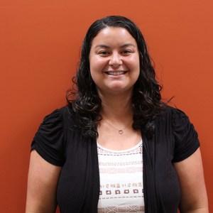 Heidi Petruzzi's Profile Photo