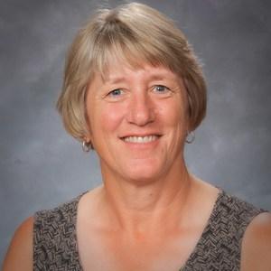 LYNDA MATTHEWS's Profile Photo
